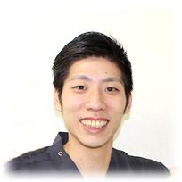 大阪市西区のフロンティア整骨院・鍼灸院