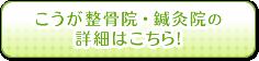 大阪市西区南堀江 こうが整骨院・鍼灸の詳細はこちら!